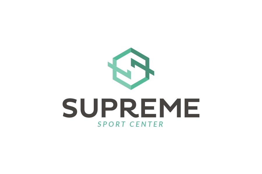 Supreme Sport Center