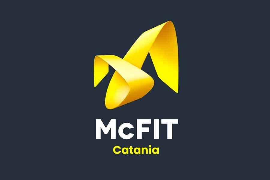 McFit Catania