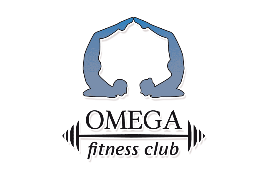 Omega Fitness Club