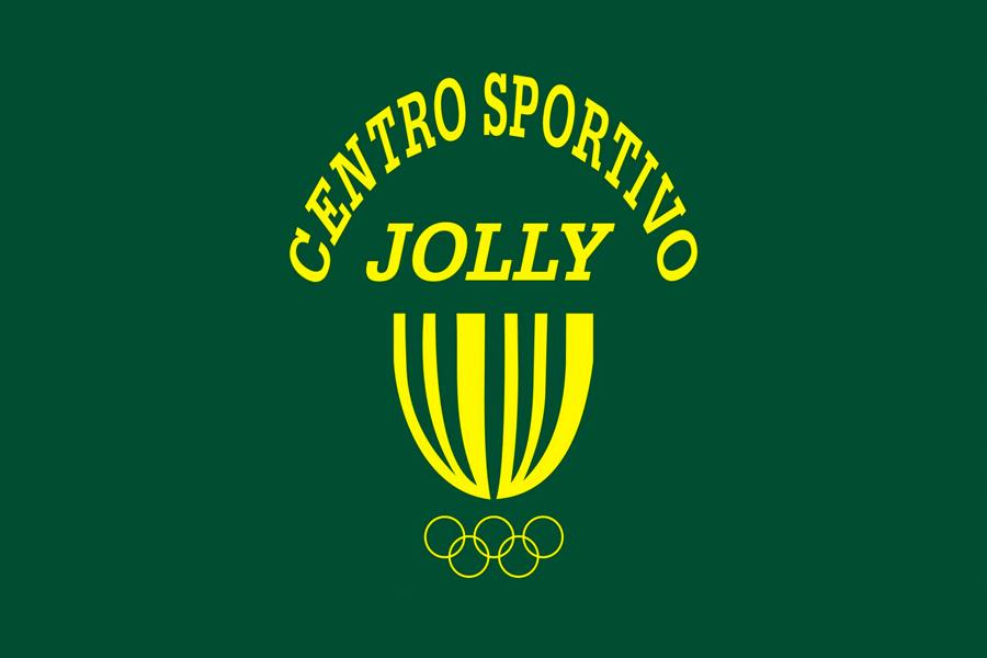 Centro Sportivo Jolly