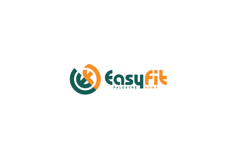 Easy Fit Trastevere