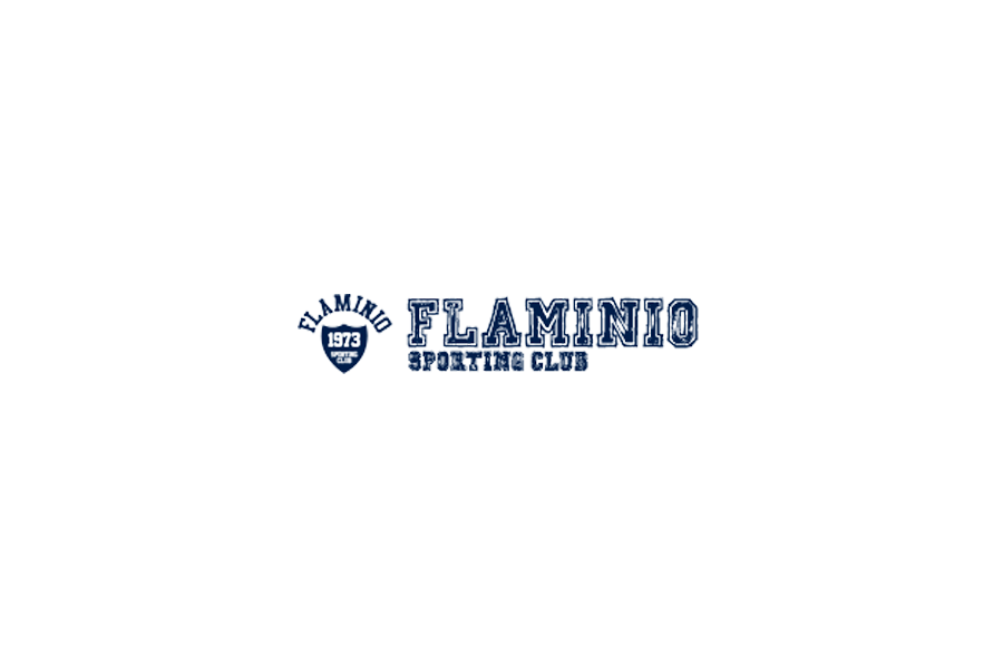 Flaminio Sporting Club