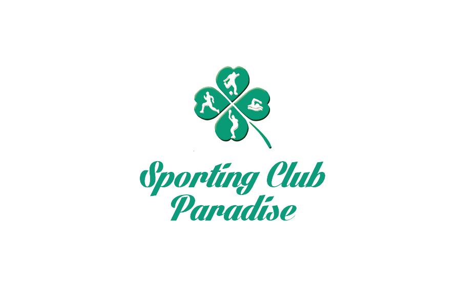 Sporting Club Paradise