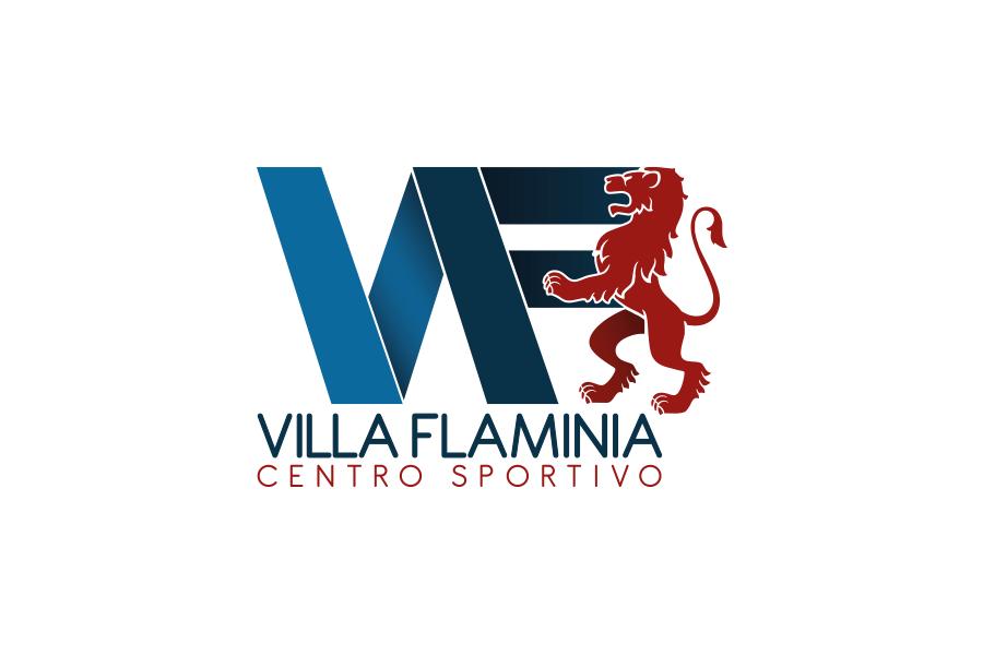 Villa Flaminia Sport