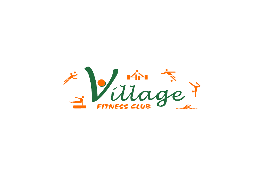 Village Fitness Club